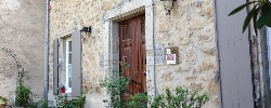 Bed and breakfast Le Clos des Rosalines