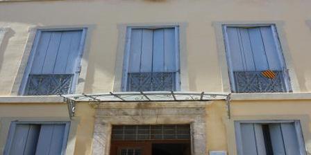 Nitidia Nitidia, Chambres d`Hôtes Rivesaltes (66)