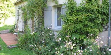 Maison D'hôtes Le Brame Maison D'hôtes Le Brame, Chambres d`Hôtes Avilly Saint Léonard (60)