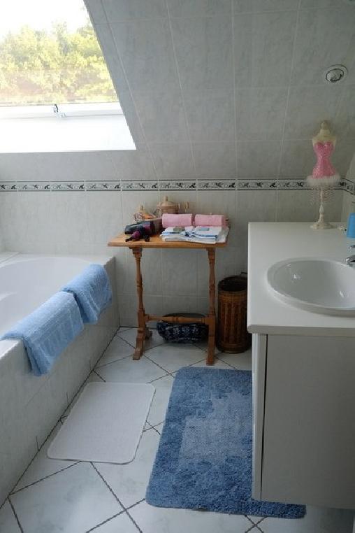 Chez PIACLO, Chambres d`Hôtes Chessy (77)