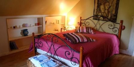 Chez Piaclo Chez PIACLO, Chambres d`Hôtes Chessy (77)