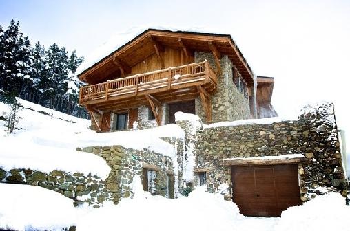 Gastezimmer Pyrénées-Orientales, ...