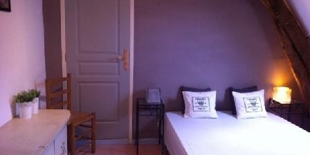 Du Passe-Temps Du Passe-Temps, Chambres d`Hôtes Dégagnac (46)