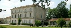 Chambre d'hotes Domaine de Pladuc