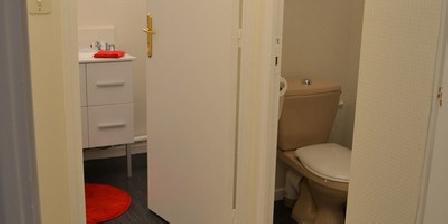 Location de vacances Albi-Suite appartement > Albi-Suite appartement, Chambres d`Hôtes Albi (81)