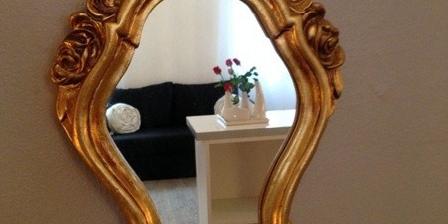 Albi-Suite appartement Albi-Suite appartement, Chambres d`Hôtes Albi (81)