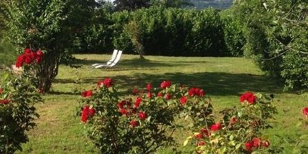 Le Petit Domaine de Colayrac Le Petit Domaine de Colayrac, Chambres d`Hôtes Colayrac St Cirq (47)