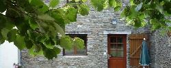 Chambre d'hotes Gite de La Crohonnais