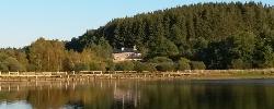 Chambre d'hotes La Maison du Lac