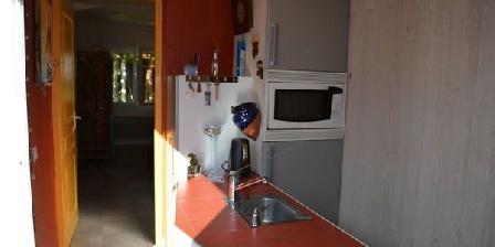 Les Rieuses  Chambres D'hôtes Les Rieuses à Fouras, Chambres d`Hôtes Fouras (17)