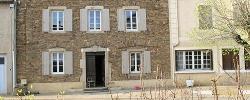 Chambre d'hotes La Maison D'henriette