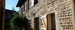 Bed and breakfast Gite De La Ruelle