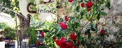 Gite Hostellerie Val de Creuse
