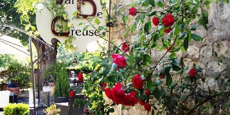 Hostellerie Val de Creuse Val De Creuse, Chambres d`Hôtes La Roche Posay (86)