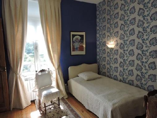 Au Fil des Couleurs, Chambres d`Hôtes Douai (59)
