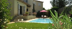 Gite Happy Days en Provence