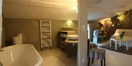 Chez Anny Chez Anny, Chambres d`Hôtes REZÉ (44)
