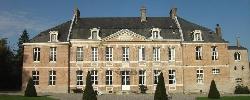 Chambre d'hotes Chateau De Yaucourt