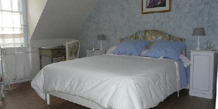 Bed and breakfast Le Raspail > Le Raspail, Chambres d`Hôtes Besse Sur Braye (72)