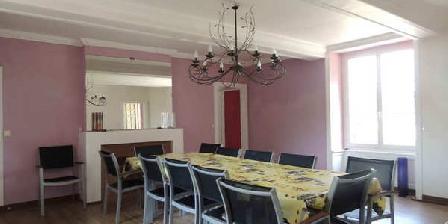 Manoir de Condé Chateau de Conde, Chambres d`Hôtes Conde Sur Noireau (14)
