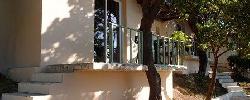 Gite Locations Ile de Beauté