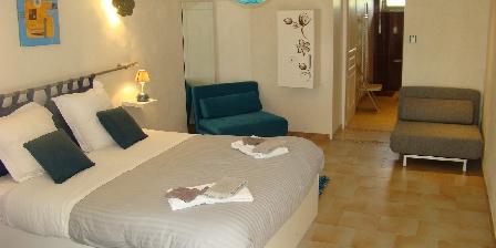Gite Les chambres d'Agathe > Les Chambres d'Agathe entre Lyon et Macon B&B(69)