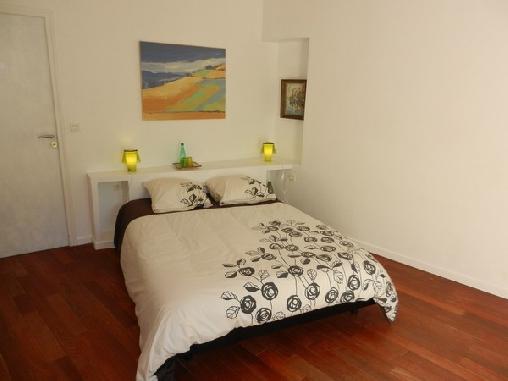 chambres d 39 hotes essonne la grange de coupieres. Black Bedroom Furniture Sets. Home Design Ideas