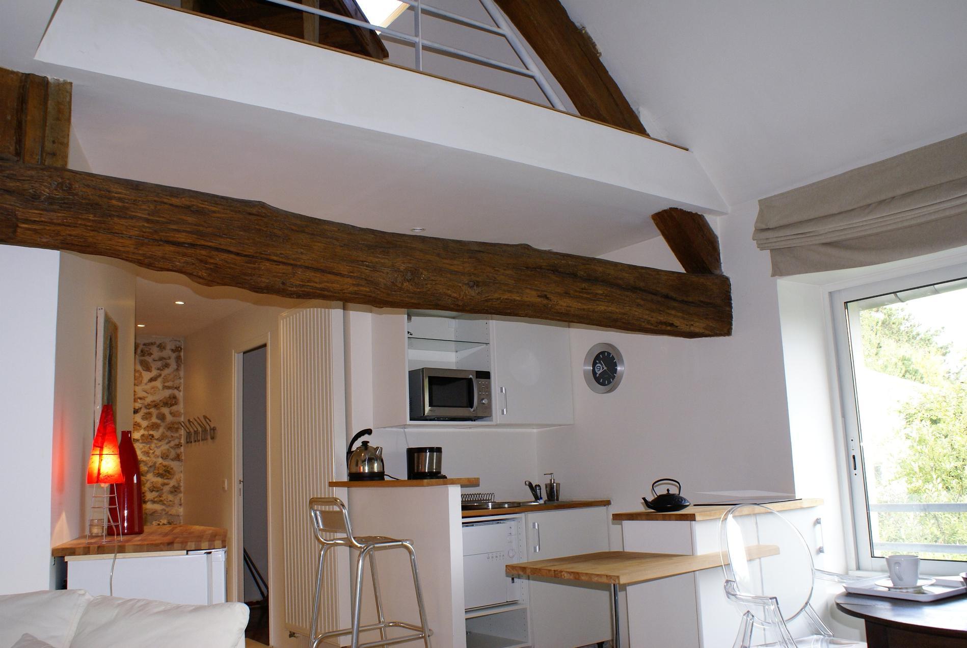 la grange de coupieres une chambre d 39 hotes dans l 39 essonne en ile de france grande couronne. Black Bedroom Furniture Sets. Home Design Ideas