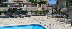 Bed and breakfast Le Moulin des Forges