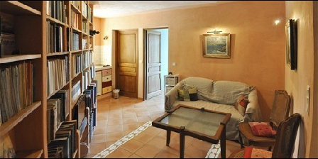 Casa Soprana Casa Soprana, Chambres d`Hôtes Porto Vecchio (20)