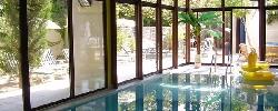 Chambre d'hotes Villa Paradis