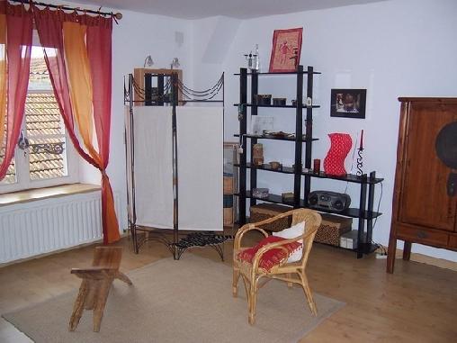 Chambre d'hote Haute-Marne - La maison de Marie-Claire, Chambres d`Hôtes Doncourt-sur-Meuse (52)