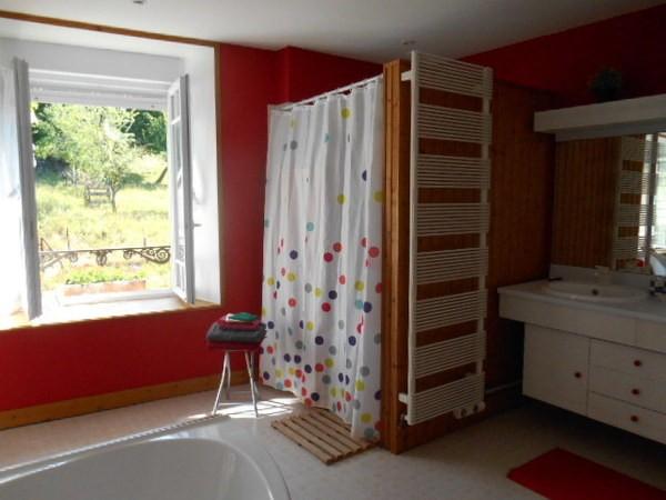 la maison de marie claire une chambre d 39 hotes en haute marne en champagne ardenne album photos. Black Bedroom Furniture Sets. Home Design Ideas