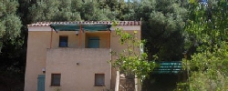 Bed and breakfast A Casa Di L'alivu