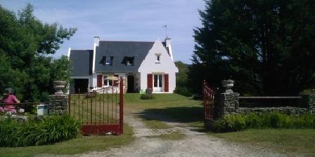 Gite Villa Océane > Villa Océane, Gîtes Crozon (29)