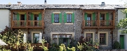 Chambre d'hotes Gîte San Feliu