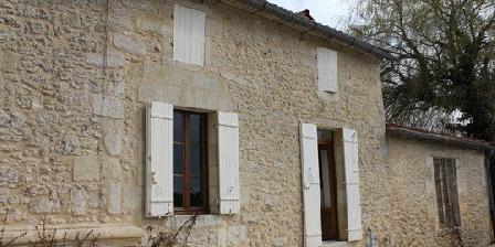 Château Puygrenier Château Puygrenier, Chambres d`Hôtes Villefranche-de-Lonchat (24)