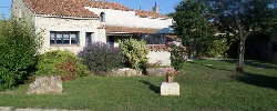 Bed and breakfast LA FRISE
