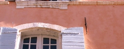 Chambre d'hotes L'Atelier du Midi