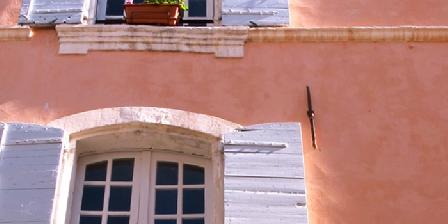 L'Atelier du Midi L'Atelier du Midi, Chambres d`Hôtes Arles (13)