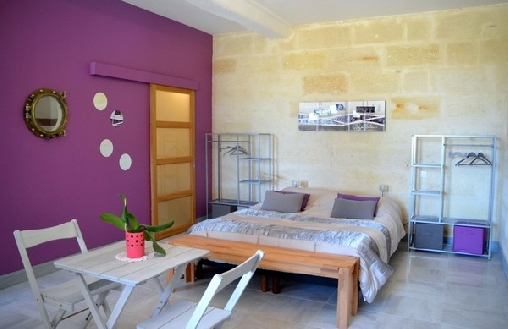 Chambre d'hote Gironde - Maison d'Hôtes La Prevote, Chambres d`Hôtes Perissac (33)