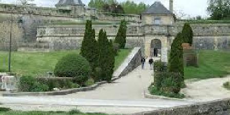 La Prevote Maison d'Hôtes La Prevote, Chambres d`Hôtes Perissac (33)