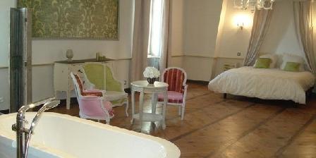 La Barre La Barre, Chambres d`Hôtes Ambérieu En Bugey (01)
