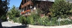 Cottage L'Oustalou