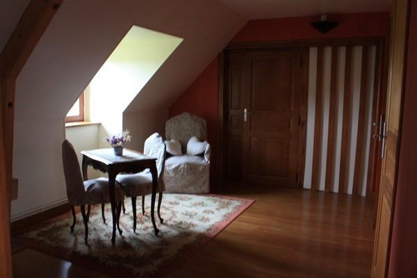 Les hirondelles une chambre d 39 hotes dans l 39 orne en basse normandie album photos - Chambre d hote la ferte bernard ...
