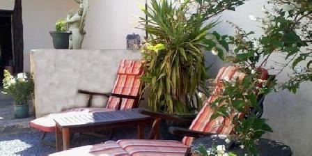 Gite Malou en Vienne > Gîte Malou en Vienne, Chambres d`Hôtes Millac (86)