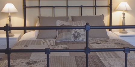 La Ventulella La Ventulella, Chambres d`Hôtes Moltifao (20)