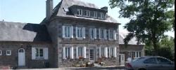 Chambre d'hotes La Plaisance
