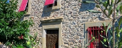 Chambre d'hotes Demeure Vigneronne