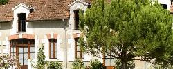 Location de vacances Le Domaine du Petit Bouc